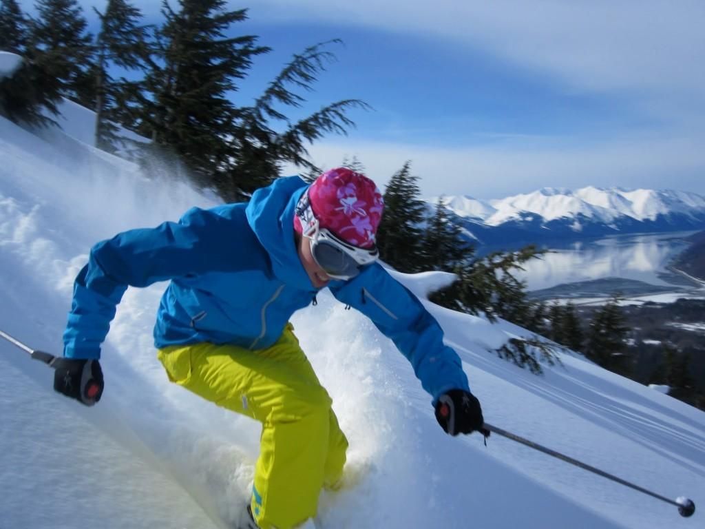 womans-ski-jackets[1]